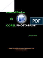manual_Corel_Photopaint.pdf