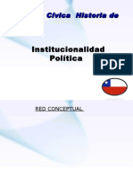 Institucionalidad política I.ppt