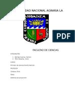 Universidad Nacional Agraria La Molin2