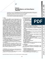 ASTM Vol. 3.01 - E139 Standard Method for Creep Testing.pdf