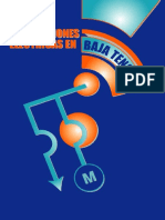 310653214-Inst-Electricas.pdf