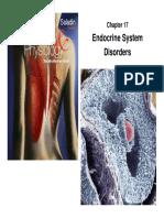 C17 5 Endocrine Disorders