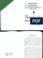 Pasos para la logar una MSS.pdf