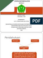 meningoensefalitis.pptx