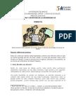 LEU 1B 07 - Guia Trabajo Parrafos (Serafini)