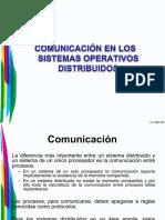 unidad_2_1.pdf