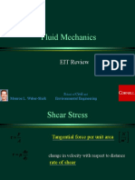 EIT Review (1)-Fluids Cornell