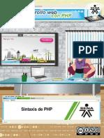 Material_de_formacion_AA2.pdf