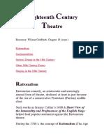 Eighteenth_Century_Theatre.pdf
