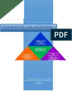 Los Diamantes de Porter