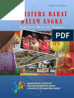 Sumatera-Barat-dalam-Angka-2015.pdf
