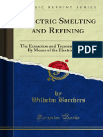 Electric_Smelting_and_Refining_1000290420.pdf