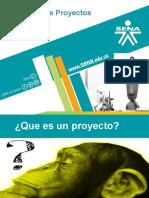 Proyectos introducción.pptx