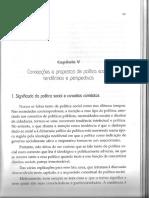 Potyara - pol soc temas e questões CAP 5.pdf