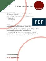 Motivation-questionnaire.pdf