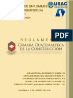 Lab02_Construcción_final.pdf