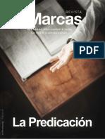 Revista9MarcasLapredicacion1.pdf