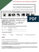 Formulário para Renovação do AVCB.docx
