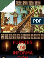 HISTORIA DE YUCATAN.pptx