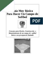 Manual_para_Terreno_Basico SOFTBOL.pdf