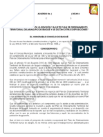 PLAN DE ORDENAMIENTO TERRITORIAL - Febrero 2014.docx