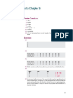 Ch08.3-Stu.pdf