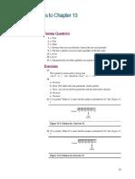 Ch13.3-Stu.pdf