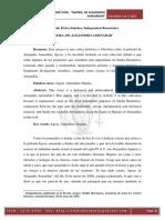 Elvira Sánchez - Ágora.pdf