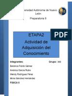 Act AdquisicionFISICA2.