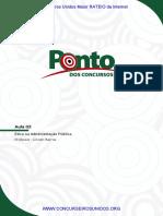 etica-no-servico-publico-aula 03.pdf