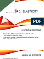 Ch1 Elasticity (1)uthm