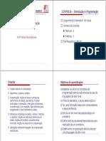 Intrudução à Programação 2015.2.pdf