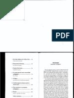 bell hooks_ensinando a transgredir.pdf