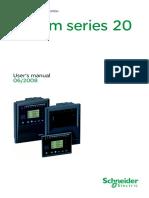 sepam_20_user_manual.pdf