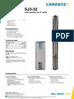 lorentz_PS4000_c-sj3-32_pi_en-us_ver30126.pdf