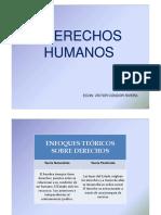 DERECHOS HUMANOS Victor Cóndor Rivera.pdf
