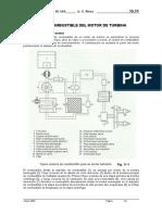 Motores de Turbina de Gas - A. G. Rivas - SISTEMAS DE COMBUSTIBLE DEL MOTOR DE TURBINA [15.11].pdf