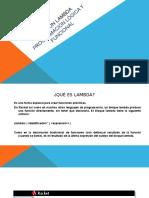 Función Lambda_2.pptx