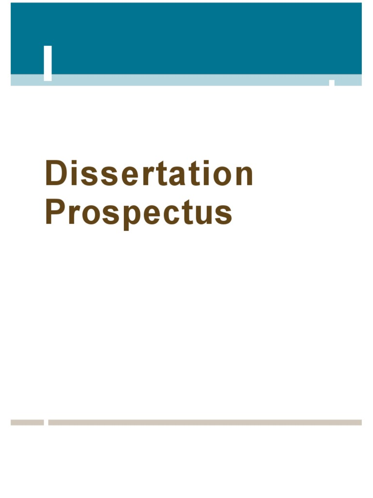 dissertation prospectus replication Dissertation prospectus english dissertation prospectus english term paper on autism dissertation prospectus replication literary my best friend and i are busy.