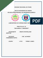 Universidad Nacional de Piura001