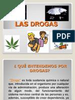 ceideco drogas.ppt