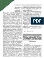 DECRETO SUPREMO Nº 343-2015-EF.pdf