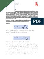 PUNTO DE EQUILIBRIO CICLO I-2016.pdf