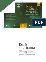 det_tramamassey.pdf