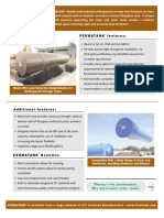 STI PERMATANK.pdf