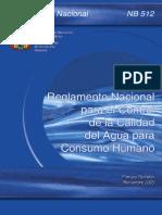 NB-512-Reglamento-Control-de-Calidad-del-Agua-para-Consumo-H.pdf