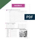 T6 CUADERNO DE EJERCICIOS .pdf