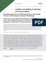 Remodelacion Miocardica FC.pdf