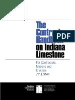 ilia_contractors_handbook.pdf