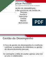 Aula 03 - Avaliação de Desempenho.pdf